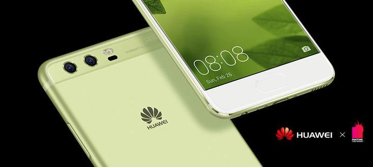 Huawei Mobiles User Manuals PDF - Free Manuals