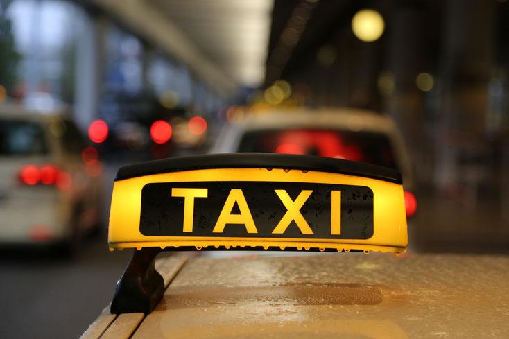 Taxi; Detektei Kiel, Detektiv Flensburg, Wirtschaftsdetektei Heikendorf, Detektei Sylt