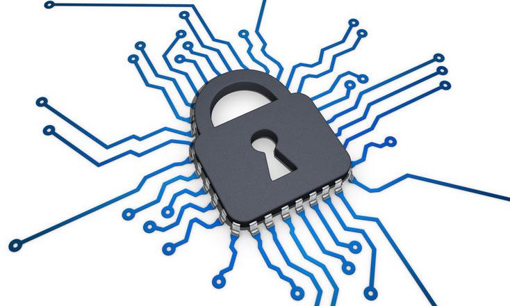 Datensicherheit; IT-Forensiker Kiel, IT-Sicherheitsexperte Kiel, IT-Sicherheitsspezialist Kiel