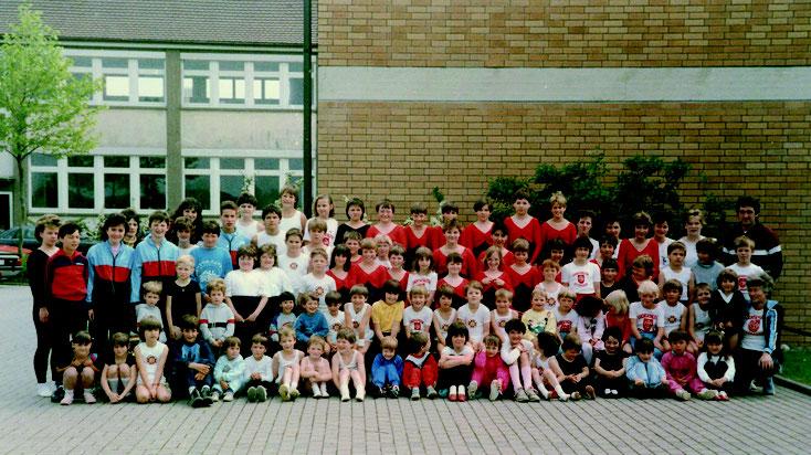 Jugend 1986