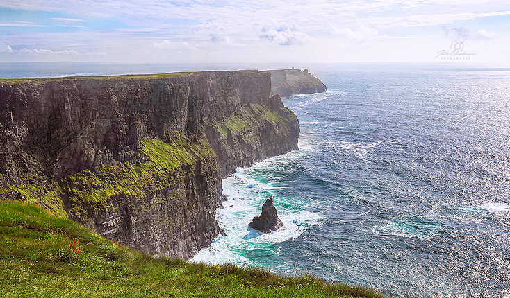 Irland_Cliffs of Moher_WWohnmobil_Reiseblog_Die Roadies