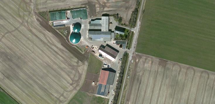 © googlemaps.de
