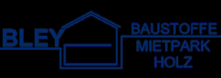 Baustoffe Luxemburg unsere baustoff kataloge bley mietpark baustoffe