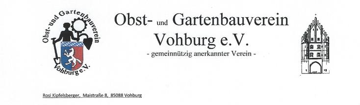 """Unser Briefkopf aus der Zeit """"Rosi Kipfelsberger"""" ist hier zu sehen."""