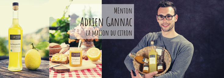 La maison du citron-bio-local-direct producteur-Menton-Alpes Maritimes-Paca-France