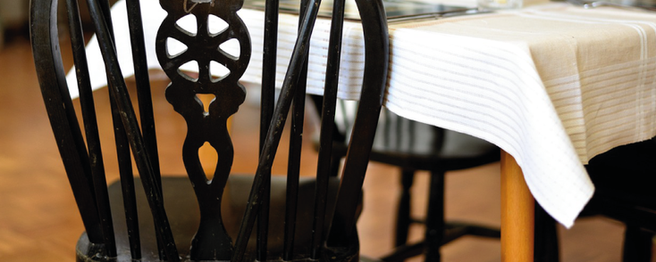 curso aprender restaurar muebles