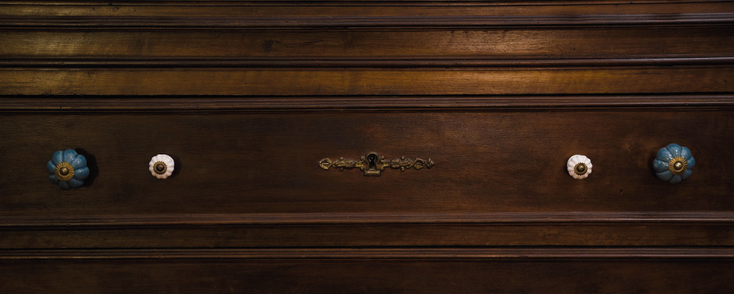 restauracione de muebles y antiguedades
