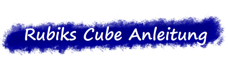 Schnell rubiks lösen cube God's Number