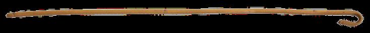 Rohrstock aus Rattan Quelle: Neitram