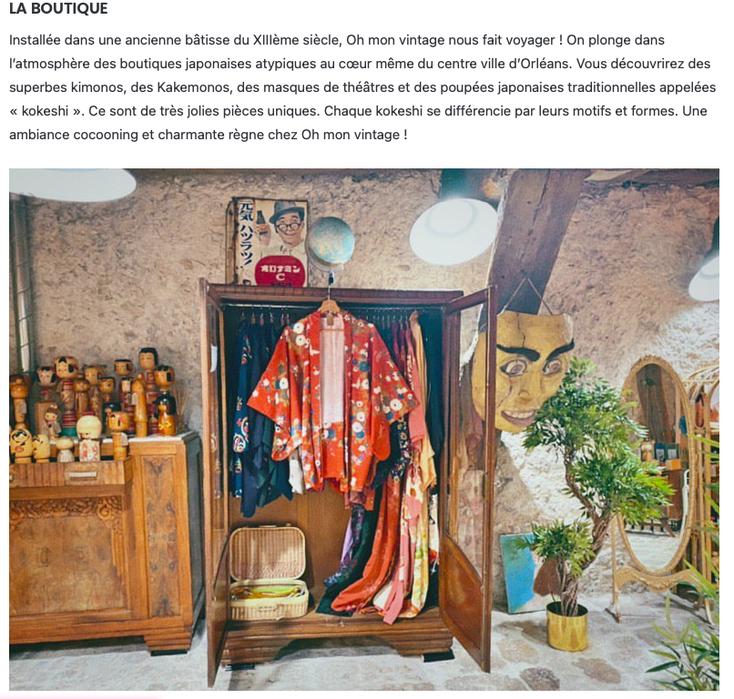 kokeshi, n°1 kokeshi Vintage, Vintage Japan, Japon Vintage, Kimono, kimono Japonais, Masques Noh, Masques Nô, Kanzashi Ancien, Plaques Emaillées Japonaises, Kokeshi Vintage, Kokeshi Ancienne, Céramique Japonaise, Céramique Ancienne japonaise, Porcelaine
