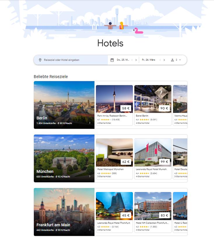 https://www.google.com/travel/