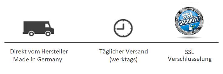 Fairwest-Shop.de