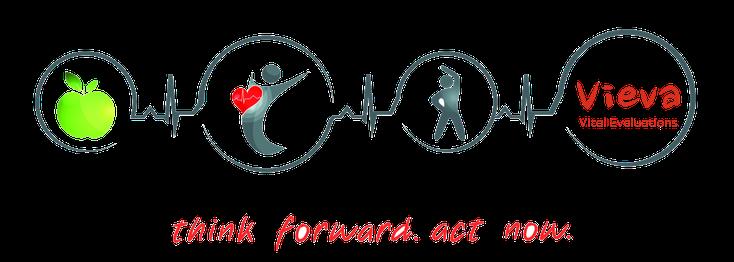 Heilpraktiker, Sylvia Domack, Frankfurt am Main, Vital Tuning, Vieva, Gesundheitscheck, Bioresonanz, Bodyscan, Analysesystem, Vitamine, Mineralien, EKG, HRV