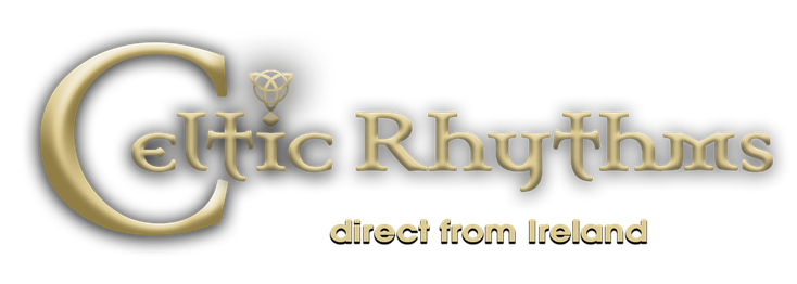 Celtic Rhythms direct from Ireland - Irish Dance Live Show