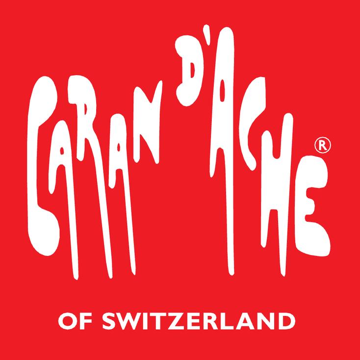 Caran d'Ache - das Schweizer Produkt