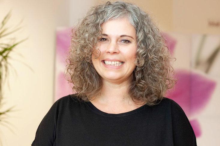 Eva Thienpont