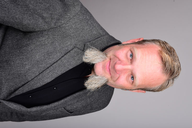 Christian Knoll