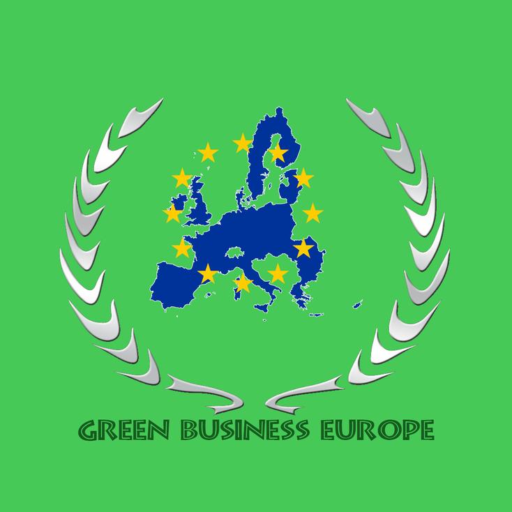 Green Business Europe