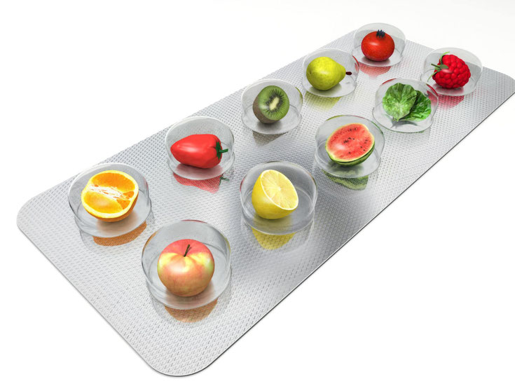 Multivitamin-supplements-healthy