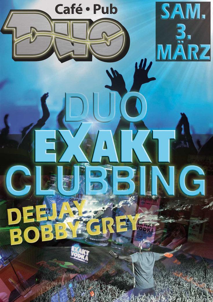 #pubduo #duogschnas #fasching #zeltweg #wernerb #duodancing