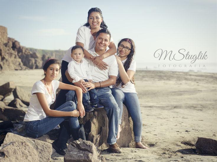 sesion familiar, fotografo de familias, Tijuana, Rosarito, Ensenada