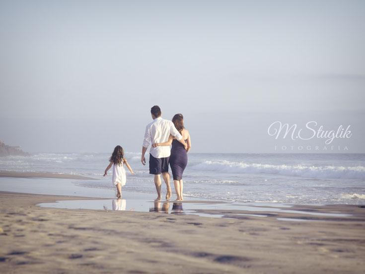 Fotógrafo de familias en Tijuana, Rosarito / fotografia familiar tijuana
