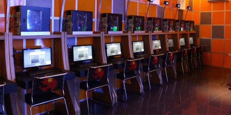 venta de computadoras para ciber, venta de paquetes para ciber, paquete para ciber, computadoras para ciber, computadoras economicas para ciber, venta de computadoras economica, venta de computadoras seminuevas, paquete para ciber, negocios de ciber