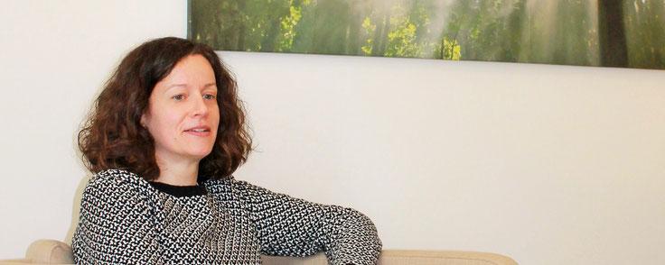 Psychotherapie für Kinder und Jugendliche, (Verhaltenstherapie) in Bielefeld