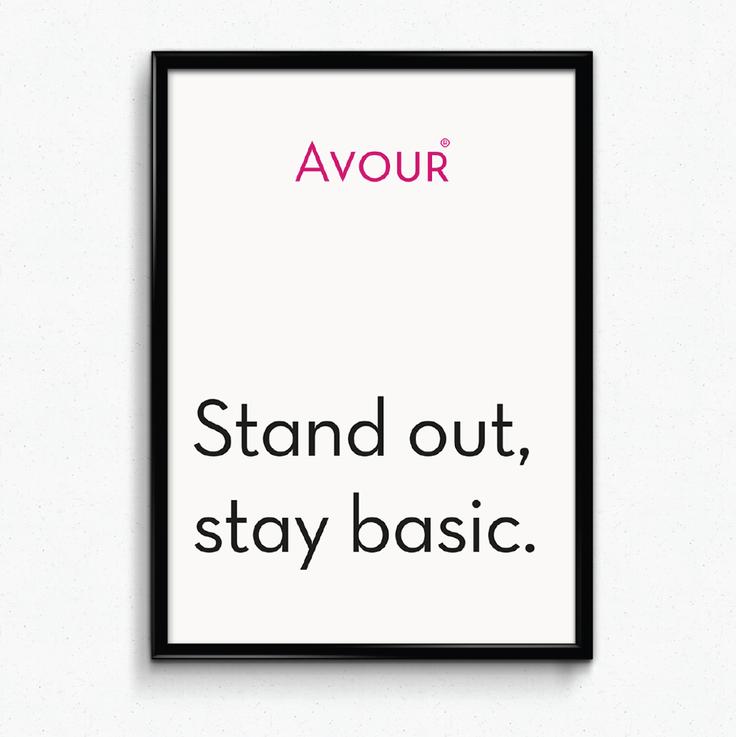 Zitat von Avour