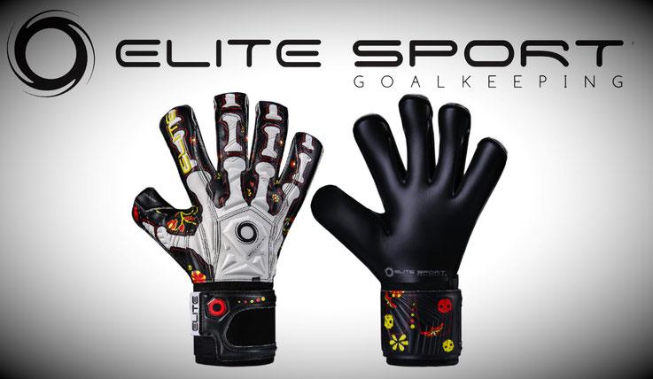 Elite Sport Calaca