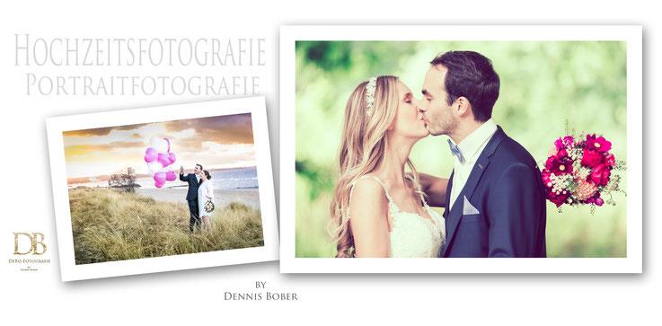 Hochzeitsfotograf Hamburg, Hochzeitsreportage und Hochzeitsfotos in Hamburg, Fotograf Hochzeit Hamburg Dennis Bober DeBo-Fotografie.