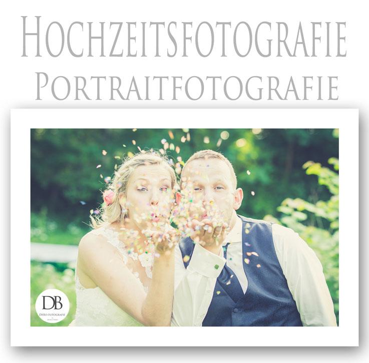 Hochzeitsfotos und Hochzeitsfotograf in Neustadt in Holstein, Dennis Bober DeBo-Fotografie der Hochzeitsfotograf, Neustadt in Holstein.