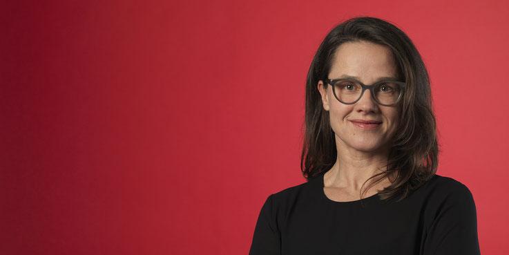 Mandy Gnägi, Systemische Organisationsberaterin, Coach, Kunst- und Medienwissenschaften, Fotogeschichte, Psychologie, Pädagogik