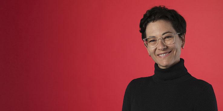 Elinor Lifshitz, Design-Anthropologie, Kulturstrategie für Marketing & Innovation, Konsumentenforschung, Design-Ästhetik, Marktexpertise Asien