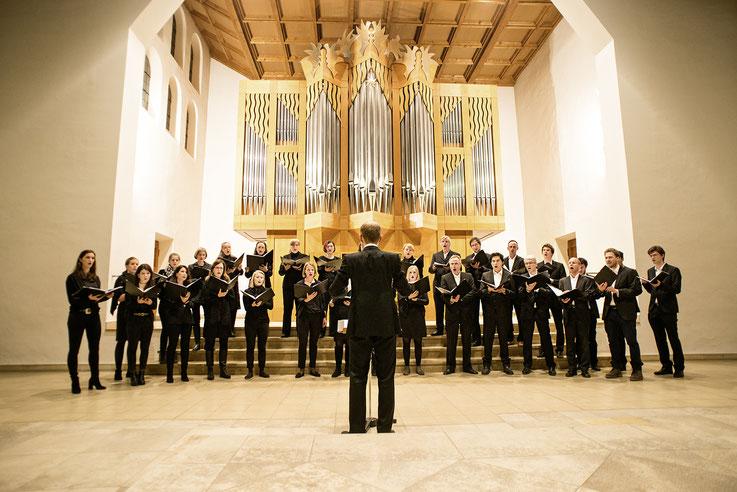 Konzert12.Februar2017inderHimmelfahrtskirche