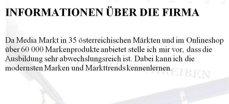 Atemberaubend Tischlerei Fähigkeiten Liste Lebenslauf Galerie ...