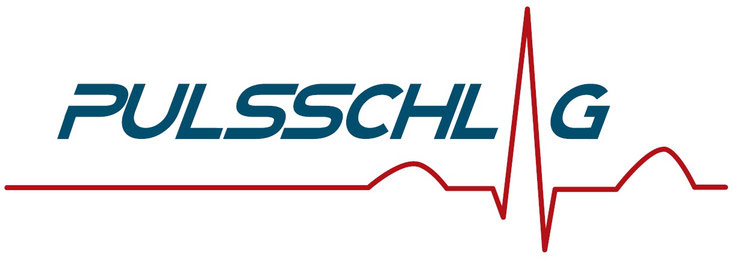 Verkehrsinstitut Bielefeld Partner Fahrschule Tas