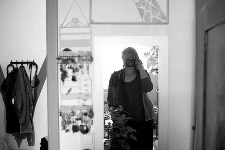 Ingushetia, photographer, Russia, winter, photo, me
