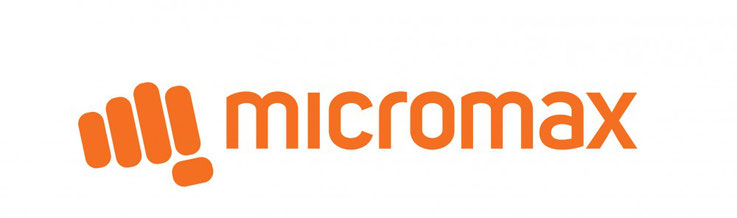 Micromax Mobiles PDF manuals, schematic diagrams, drivers
