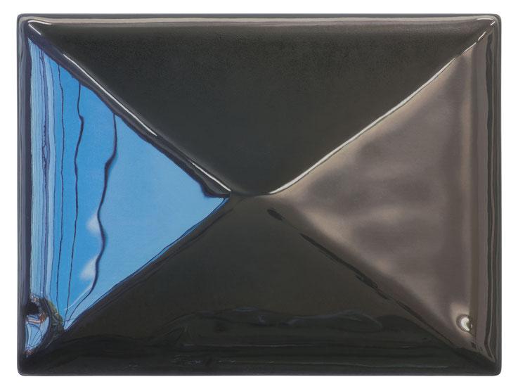 Felix Rehfeld, Relief, Öl auf MDF, Original, Ölmalerei