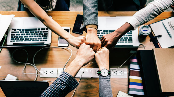 Consulenza lean, change management, gestione del cambiamento, integrazione personale, collaborazion strategia