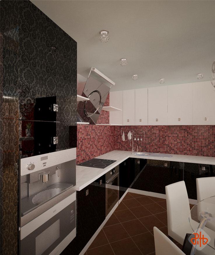 Родонитовая, 9 кухня-гостиная_4
