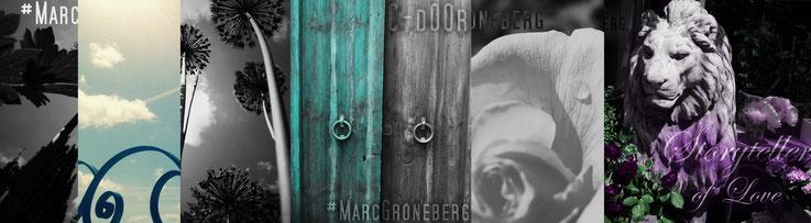 """Photo by Marc Groneberg / Neue Seite bei den Bildern """"Wonderful Life""""  (Foto © Marc Groneberg)"""