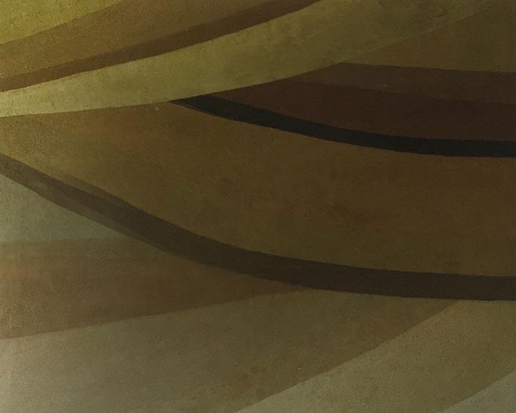91 / 132  80x100cm
