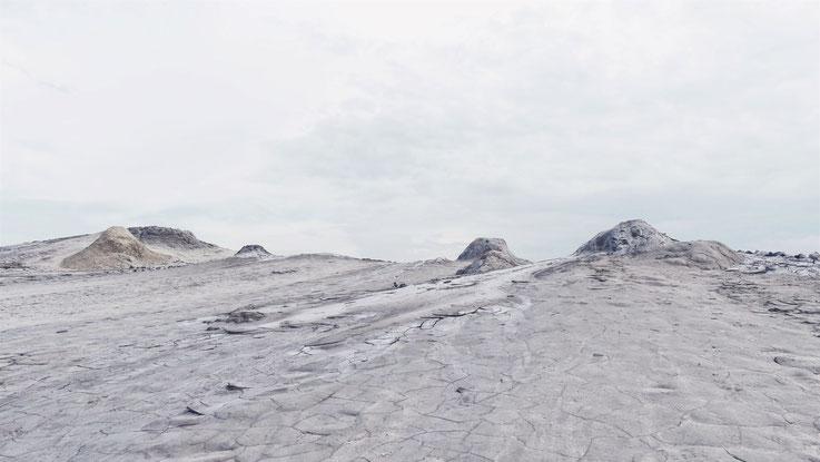 volcan boue roumanie bigousteppes