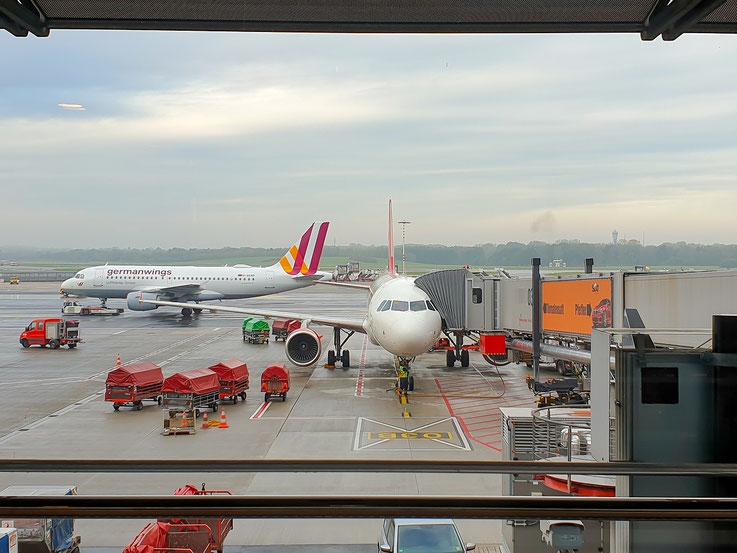 air malta, hamburg airport, airbus