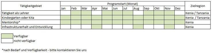 Programübersicht 2021 (zum vergrössern klicken)