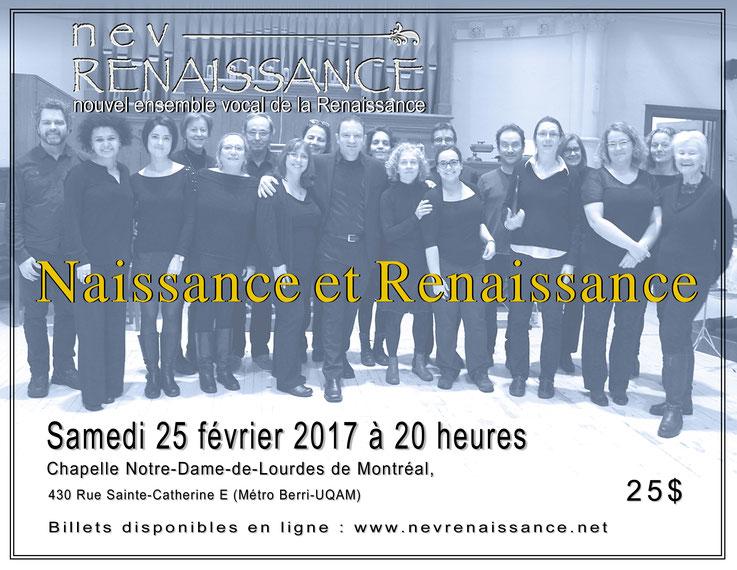 Naissance et Renaissance : photo originale Micheline Leclerc, combinaison de trois photos.