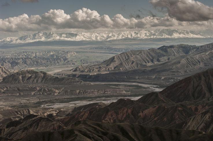 Kirghizstan