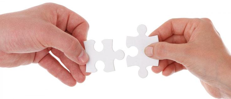 kooperationen und links